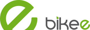 bikee – Elektrofahrräder