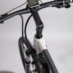 bikee New Crossroad