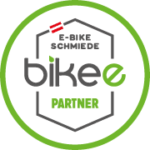 bikee Partnerbetrieb