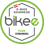 bikee Filiale