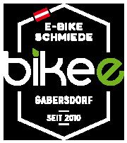 bikee Emblem