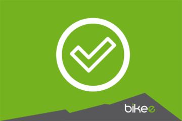 Vorteile von bikee E-Bikes