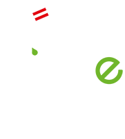 bikee Logo