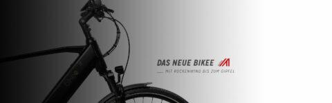 bikee pure